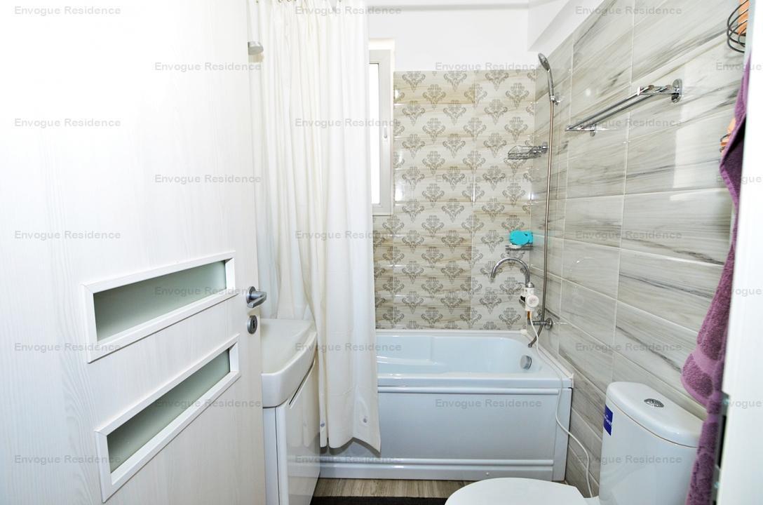 Noua Casa in Envogue! STUDIO superb, 40.3 mp
