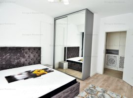 Super preturi STUDIO Envogue Residence!