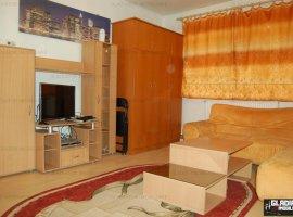 Apartament 2 camere, semidecomandat, Zimbru