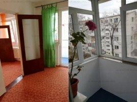 Apartament cu 2 camere - zona Tatarasi