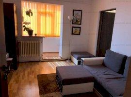Apartament 2 camere, Alexandru cel Bun, mobilat