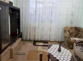 Apart 2 camere, Alexandru cel Bun, mobilat si utilat