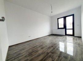 Apartament cu  3 camere, suprafata 67mp,  Bloc Nou, Comision 0%