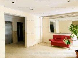 Apartament cu 3 camere in zona Copou