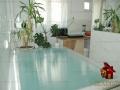 Apartament 2 camere, Arcu - Piata Unirii, ideal investitie pentru o afacere sau pentru inchiriat