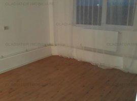 Apartament cu 2 camere in Dancu