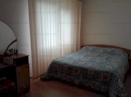 Apartament 3 camere, Alexandru cel Bun, etaj intermediar