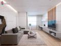 Apartament 1 cam, decomandat, spatios, bloc nou, Tudor Vladimirescu