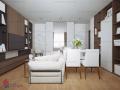 Apartament 2 camere, bloc nou, Tudor Vladimirescu