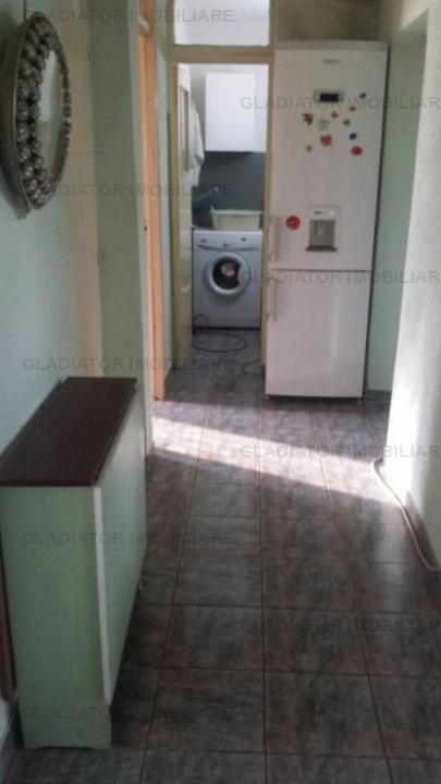 "Apartament 3 camere in Tatarasi, aproape de ""2 baieti"""