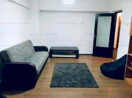 Inchiriere apartament cu 3 camere in Centru