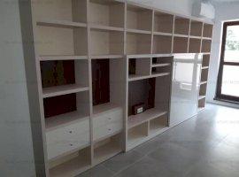 Inchiriere apartament cu 2 camere in Copou