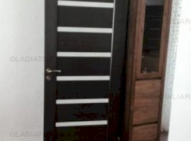 Spre inchiriere apartament cu 2 camere in Tatarasi