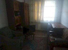 Se inchiriaza apartament 2 camere in Centru