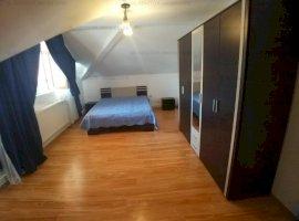 Apartament cu 2 camere la vila in Piata Unirii