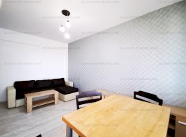 Apartament cu 2 camare in zona Moara de Vant