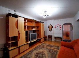 Apartament cu 2 camere in zona Palas