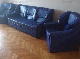 De inchiriat! Apartament 3 camere in Mircea cel Batran