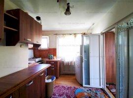 2 camere in Tatarasi, ideal familie tanara sau o persoana