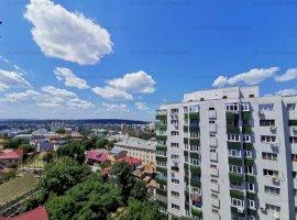 Apartament cu 2 camere la 450Euro pe Bld. Independentei