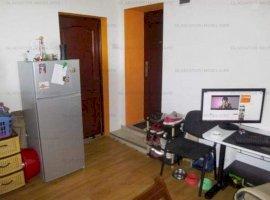 De închiriat! Apartament 2 camere în Copou