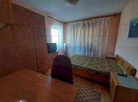 De inchiriat! Apartament  cu 3 camere in Pacurari