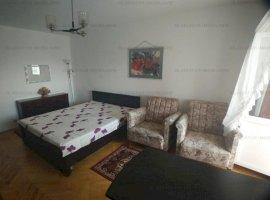 De inchiriat! Apartament 3 camere in zona Copou