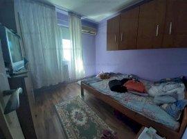 Apartament 2 camere, Gara, pret special, negociabil