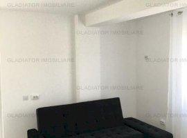 De inchiriat! Apartament cu 2 camere in zona Bucsinescu