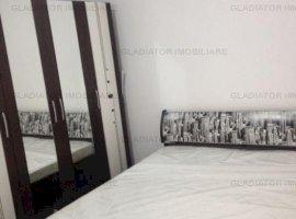 De inchiriat! Apartament 2 camere in Copou