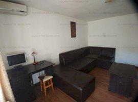 De inchiriat! Apartament cu 2 camere in zona Gara- fosta Billa