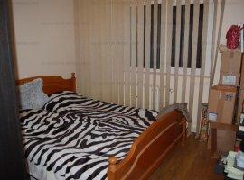 Apartament 2 camere, decomandat , zona Dacia