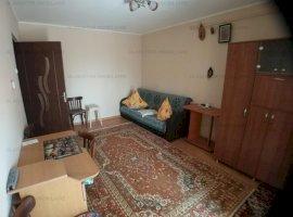 De inchiriat! Apartament 2 camere in zona Hala Centrala