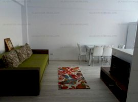 De inchiriat! Apartament cu 2 camere in Copou
