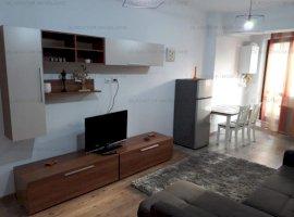 De inchiriat! Apartament 2 camere in zona Pacurari