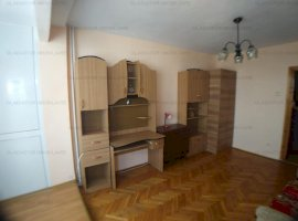 De inchiriat! Apartament cu 2 camere inCentru