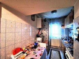 Apartament cu 2 camere In Pacurari