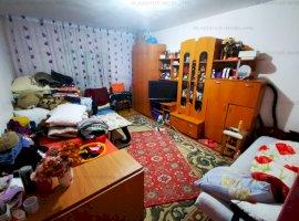 Apartament 2 camere, decomandat, Canta