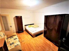 Apartament cu 1 camere pe bld. Independentei