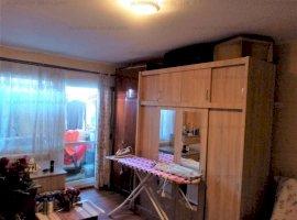 Apartament cu 2 camere in zona Tatarasi