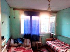 Apartament cu 2 camere in zona Cantemir - Podul de Piatra