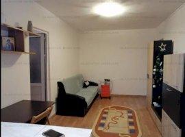 Apartament cu 2 camere in zona Tatarasi - Ateneu
