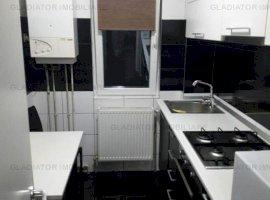 Apartament 2 camere, decomandat, Dacia - Bicaz