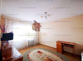 Apartament cu 2 camere in Mircea Cel Batran