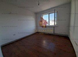 Apartament 3 camere, LIBER, zona Alexandru cel Bun