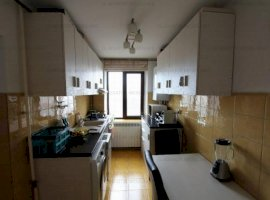Apartament  cu 2 camere, et intermediar Primaverii - Tudor