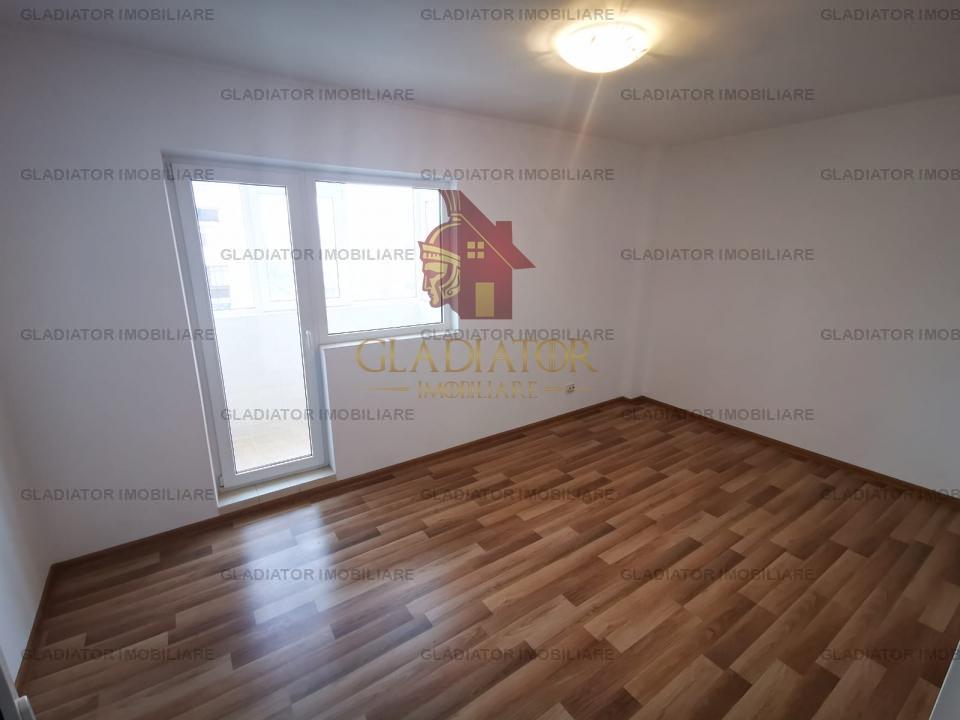 PACURARI LA BULEVARD | Apartament 2 camere, decomandat, renovat