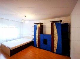 Apartament cu 2 camere in zona Podul de Fier