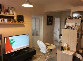 Apartament 3 camere, bloc nou, deosebit, Tatarasi