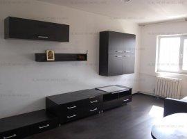 Apartament 3 camere, decomandat, deosebit, Pacurari
